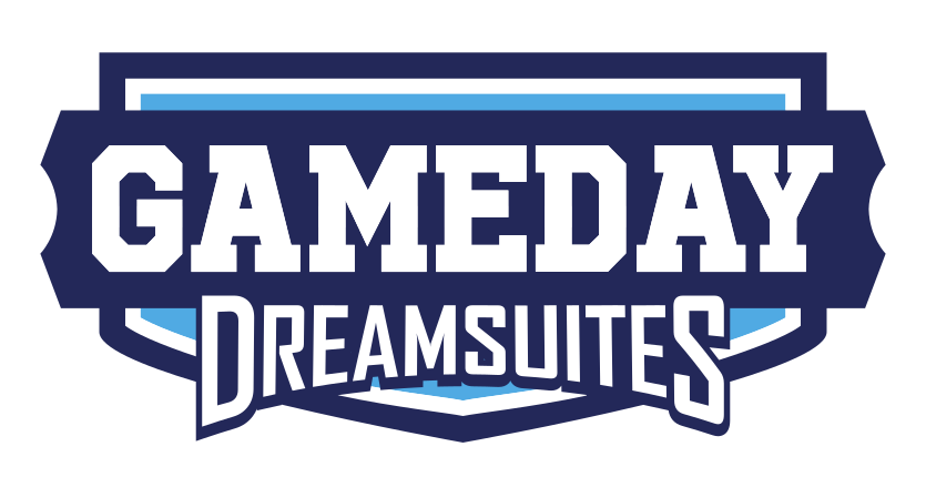 Gameday DreamSuites