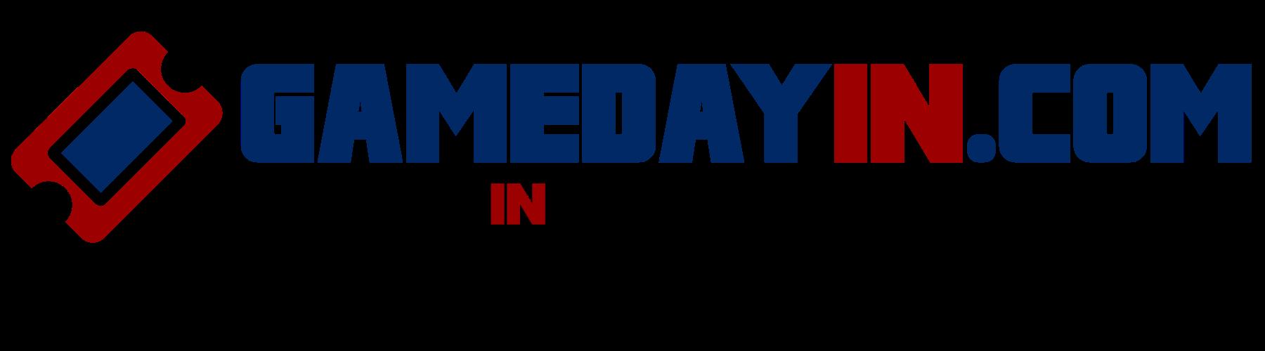 GamedayIn.com